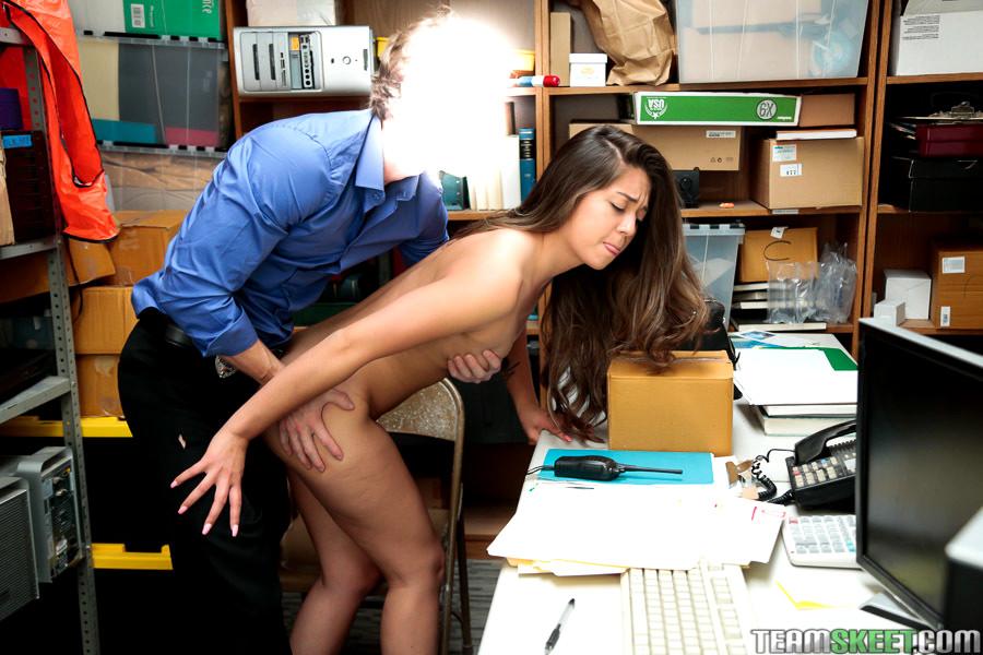 Porno izle  Porn seyret  Mobil porno  Sikiş izle  HD Porno