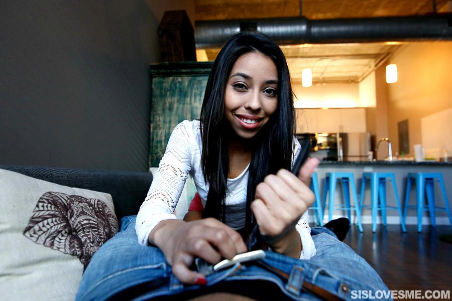 Sislovesme jasmine summers sluts sister mobile free pornpics