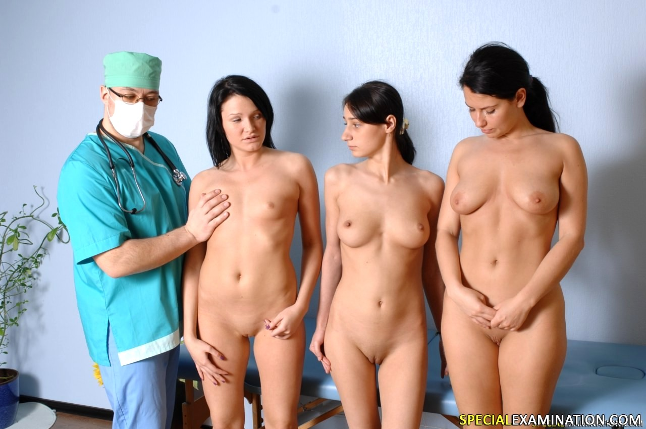 Super Hot Medical College Chubby Teen Student Masturbating