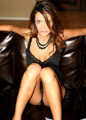 Brittany Maree