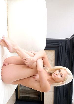 Kiara Cole