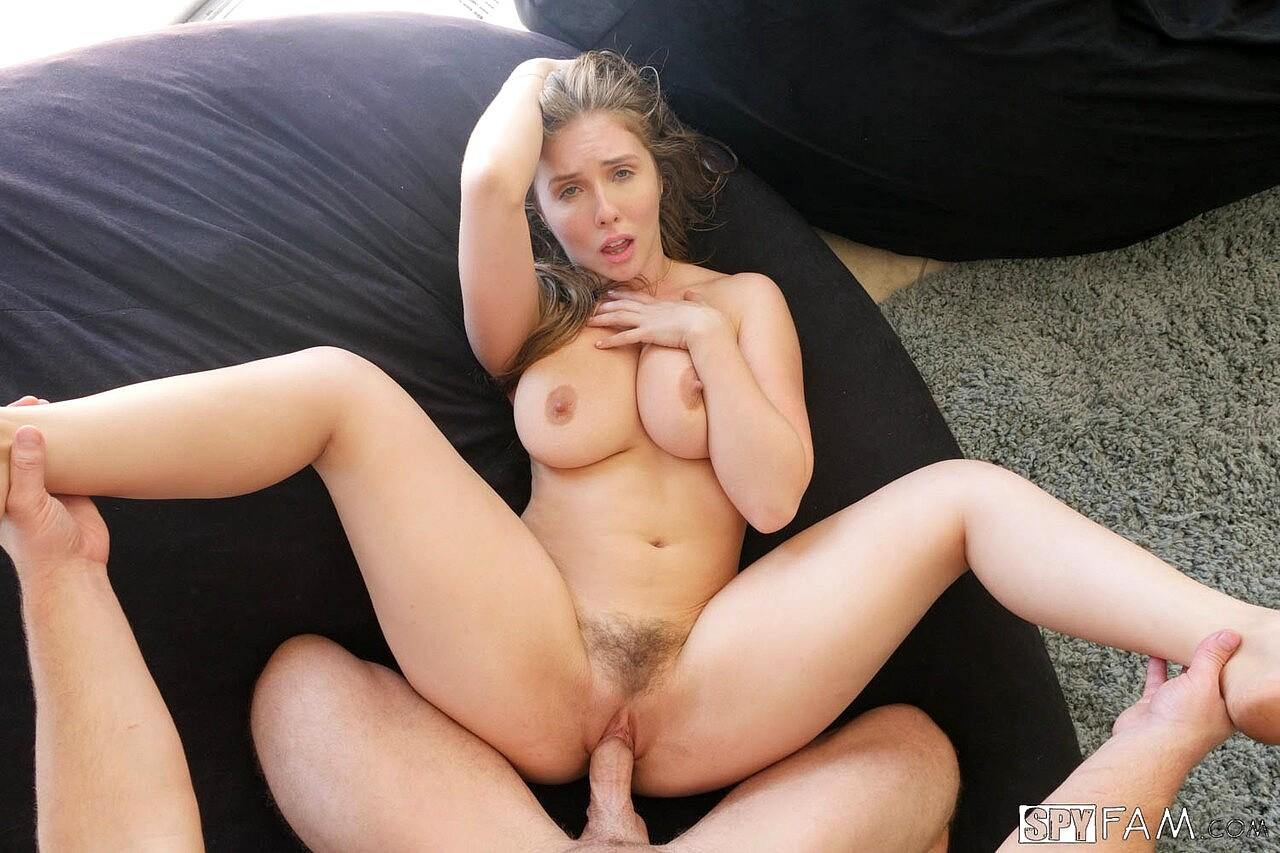 Paulina Full HQ Porn Pics