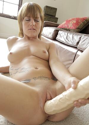 Brittany Jade