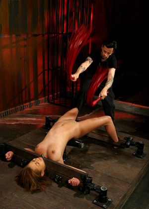 Bondage Their Toys Just Get More Expensive And Entertain Fapvid 1