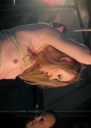 Emma Fantazy