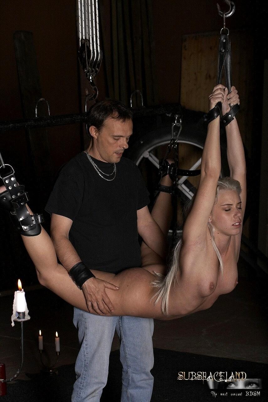 Nesty Hd Videos Porn subspaceland nesty twesty bondage porn lumb free pornpics