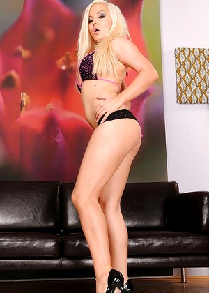 Jenna Lovely