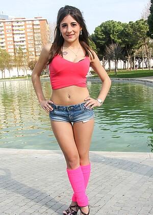 Yarissa Duran