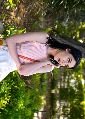 Ivy Aura