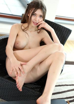 Teendreams Mila Azul Facesitting Stockings Darling Erotic Beauties 1