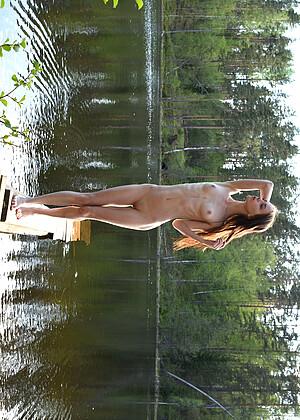 Lapa nude
