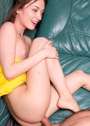 Juliya C Sex