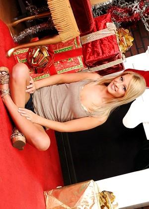 Jayla Diamond