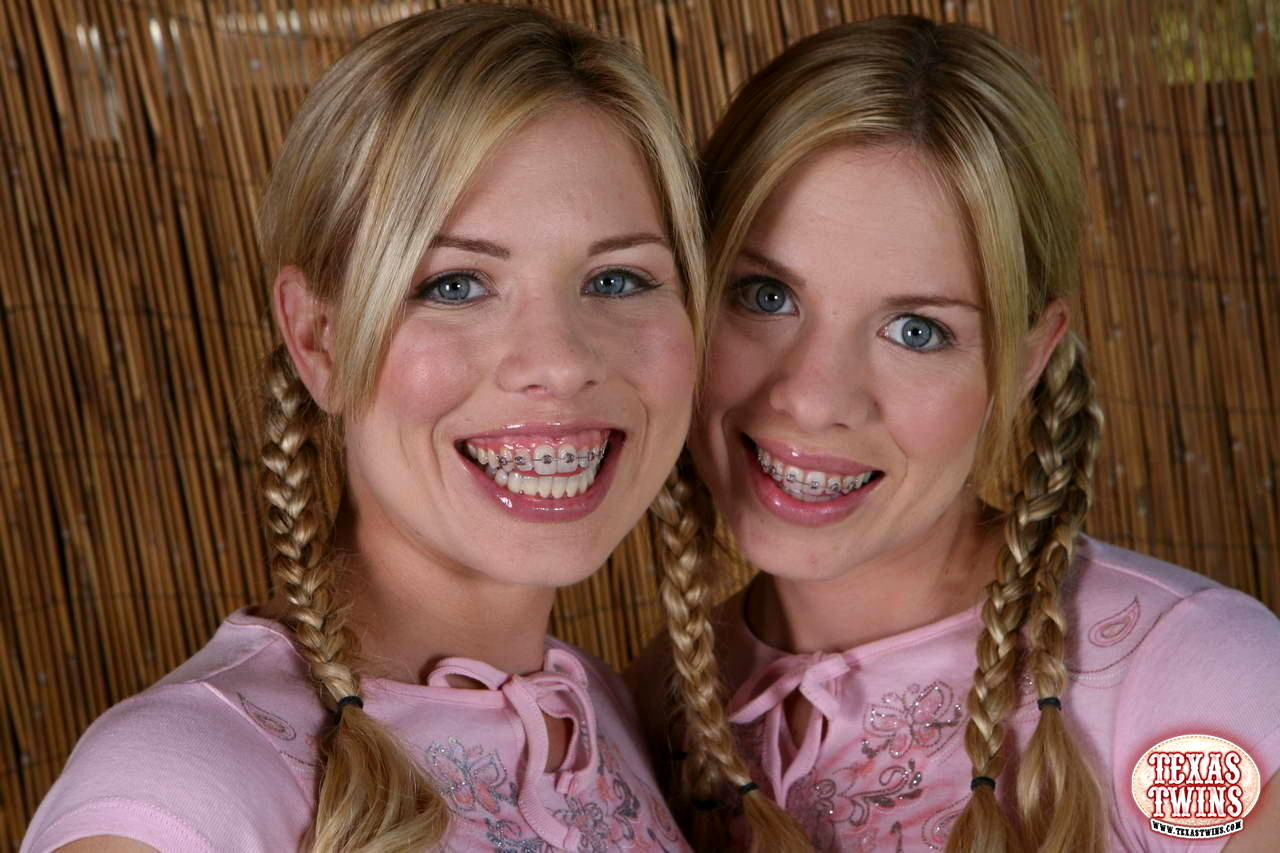 Transmedia announces twin actors alex and nathan burkart signed to play evil twins