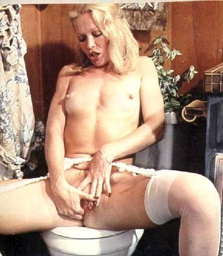 Bisexual porn video tube