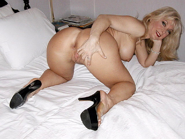 Nina Hartley Ass Licking