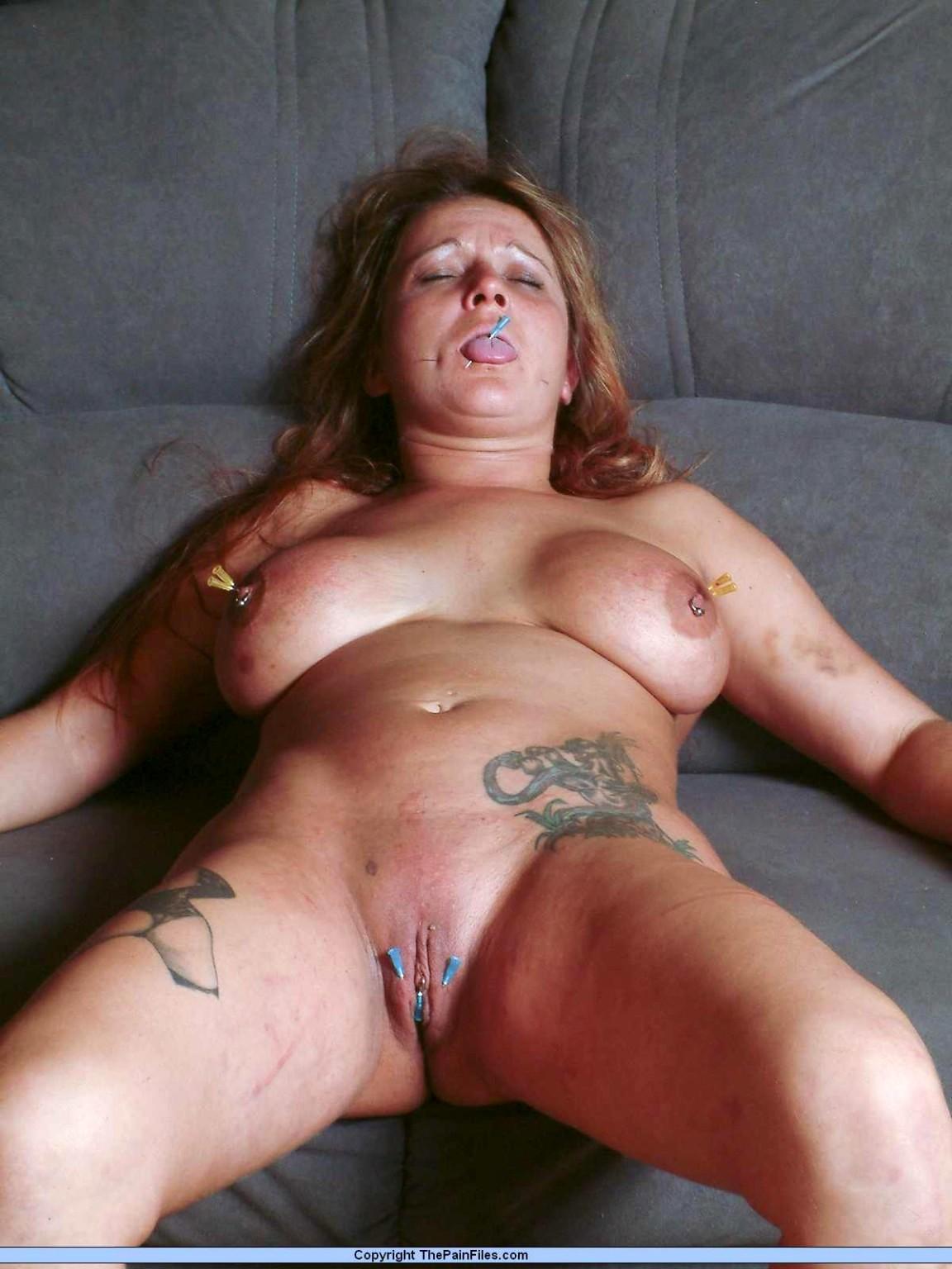 Bonnie rockwaller hentai fuck bdsm toon porn