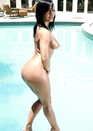 Sandra romain workout