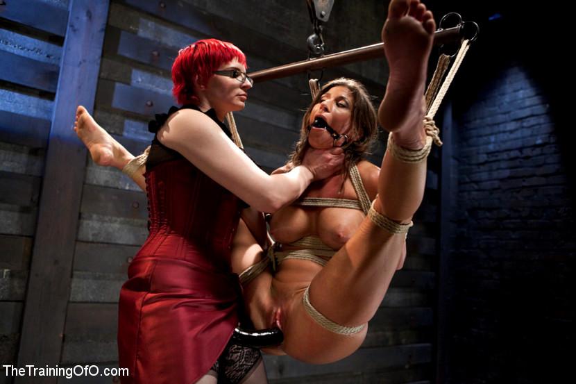 Free Bdsm Porn Pics Blog