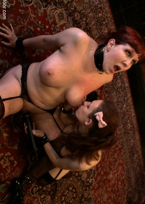 Sin city lesbians with lorelei lee, aiden starr and nerine mechanique bdsm, lesbians, anal