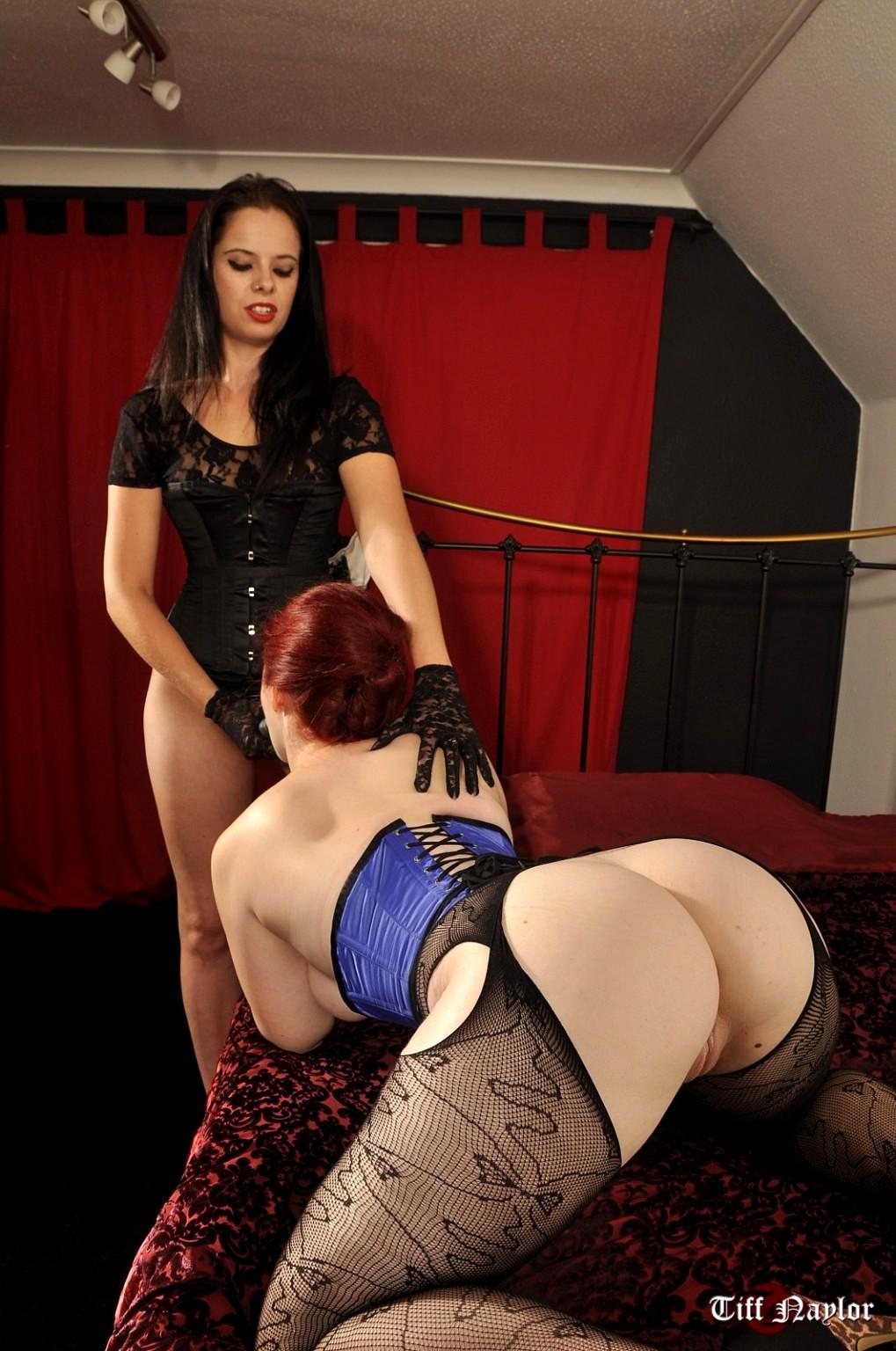 Tiffnaylor Tiffany Naylor Foxies Strapon Kittycream Free Pornpics Sexphotos Xxximages Hd Gallery
