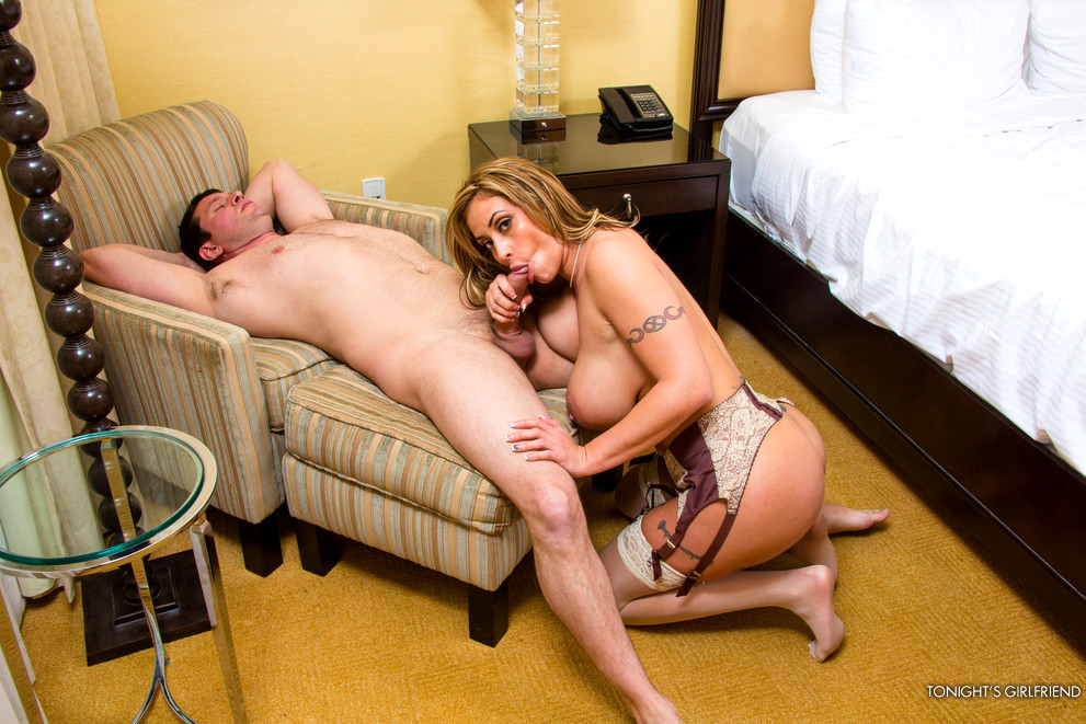 Valery Santos Comes Back For More Good Cock