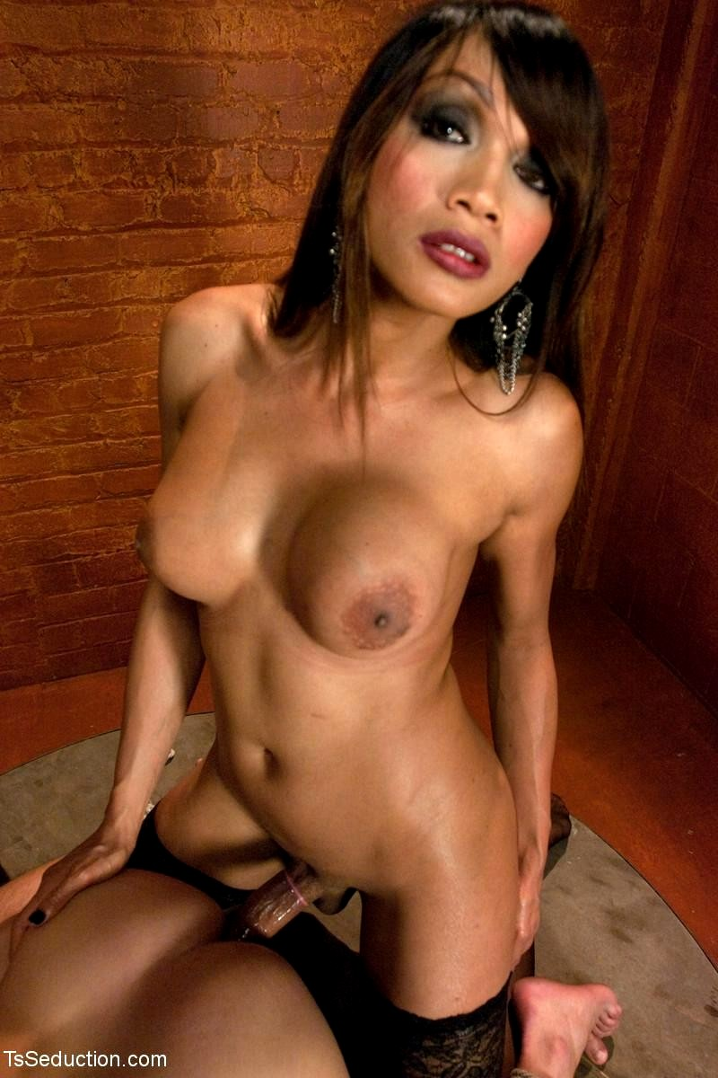 Yasmin lee bdsm pornstar