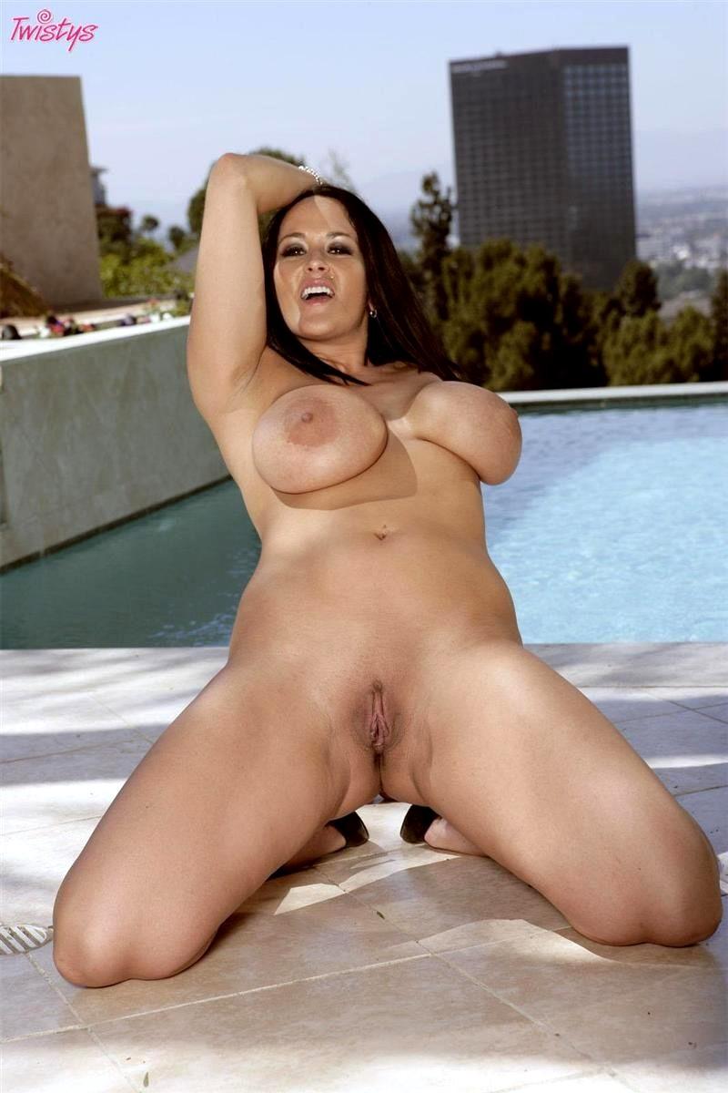 Freaksofboobs brandy talore carmella bing openplase big tits nudes sexy yes porn pics xxx