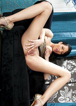 Kimmy Haze