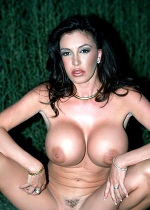 Xena Diaz