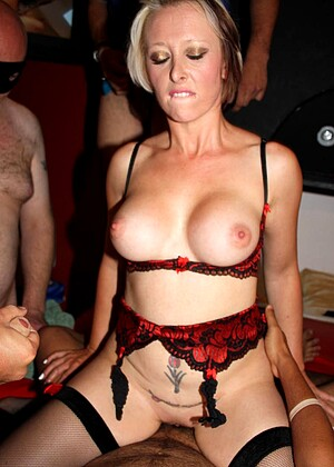 Tracey Venus