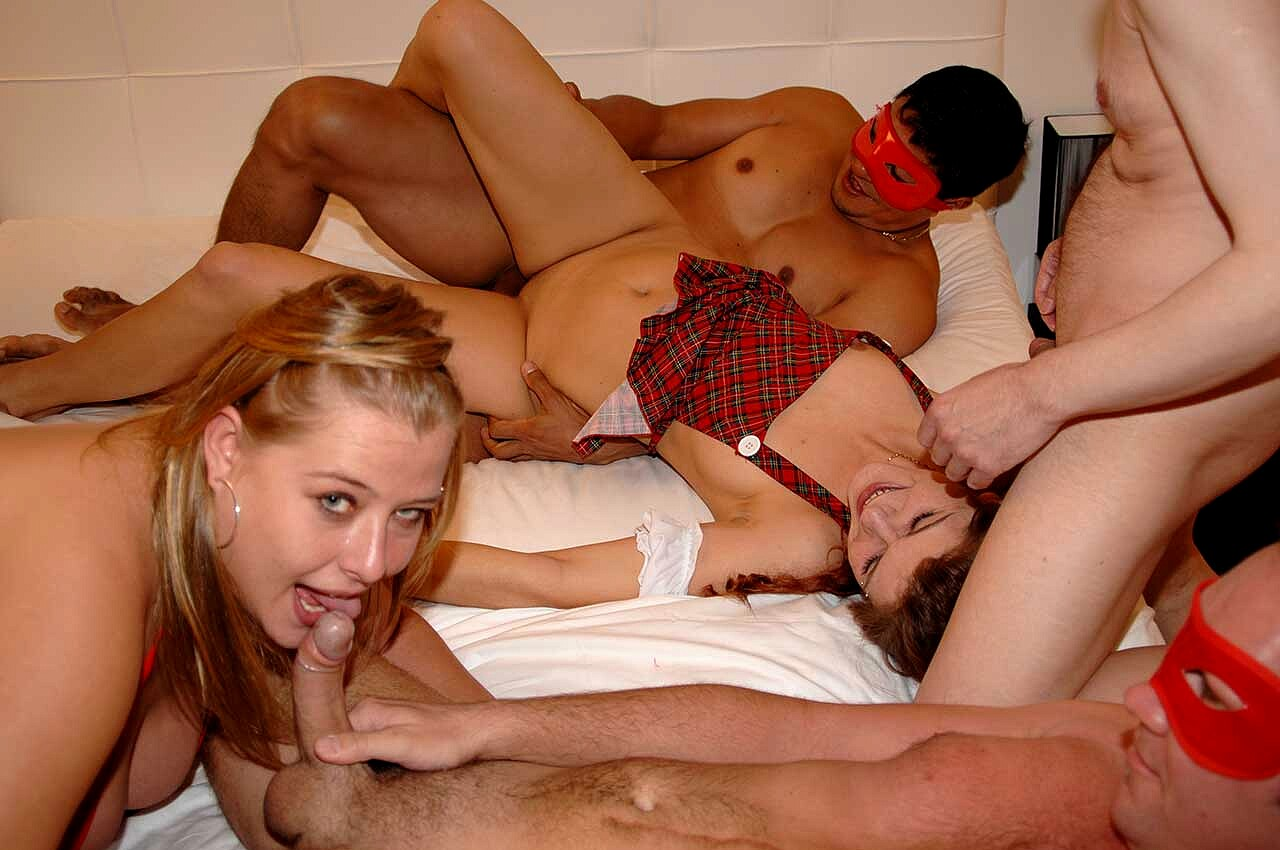Uk sex contacts porn face party