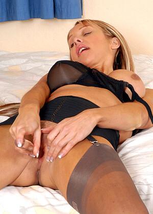 Wendy Jayne