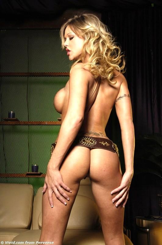 Tatuagem Janine Lindemulder And Sunrise Adams Playing Super Sexy Fetish Game