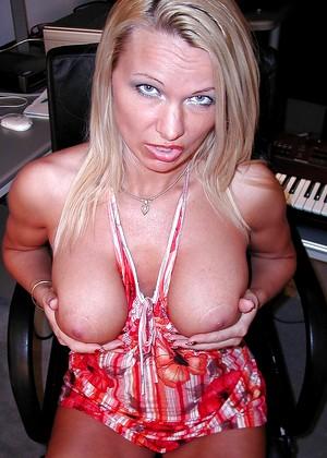 Sylvia Black