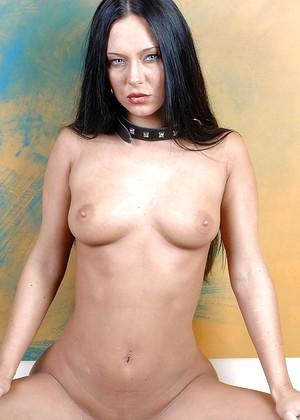 Valentina Valesquez