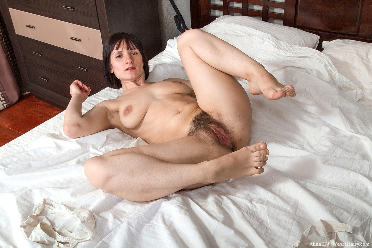 Free dirty hairy sex galleries