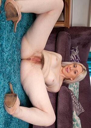 Alison Colins