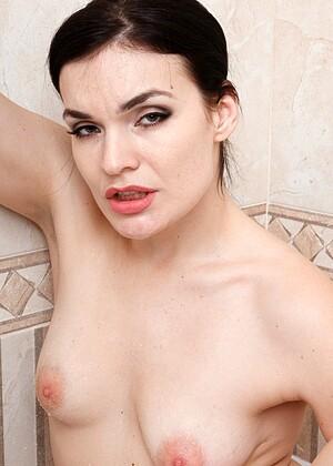 Hannah Vivienne