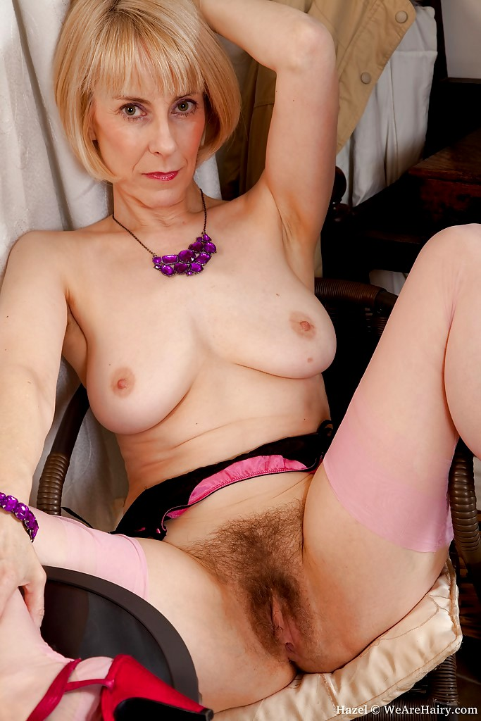 Hazel May Pictures Search