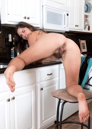 Katie Zane