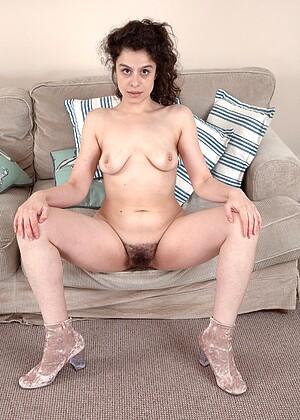 Sabrina Eve