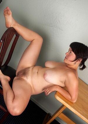Sarah Rose