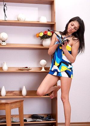 Wearehairy Model