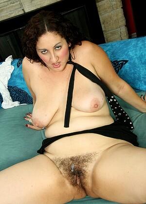 Sonia Glaze