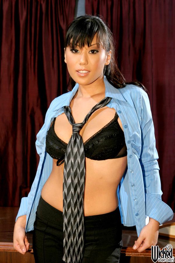 Avena lee biography free images pictures big boobs pornstars images