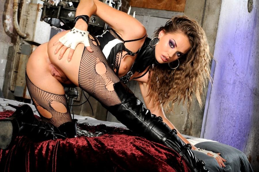 Tori Black 2