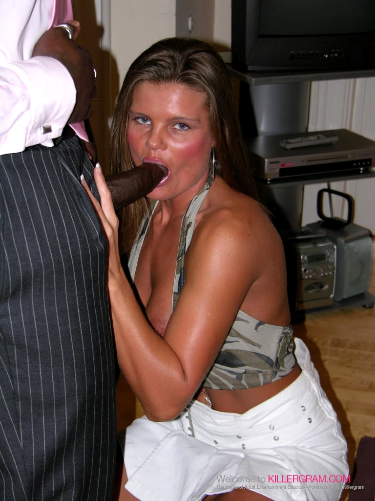 Award slut story wife-1292