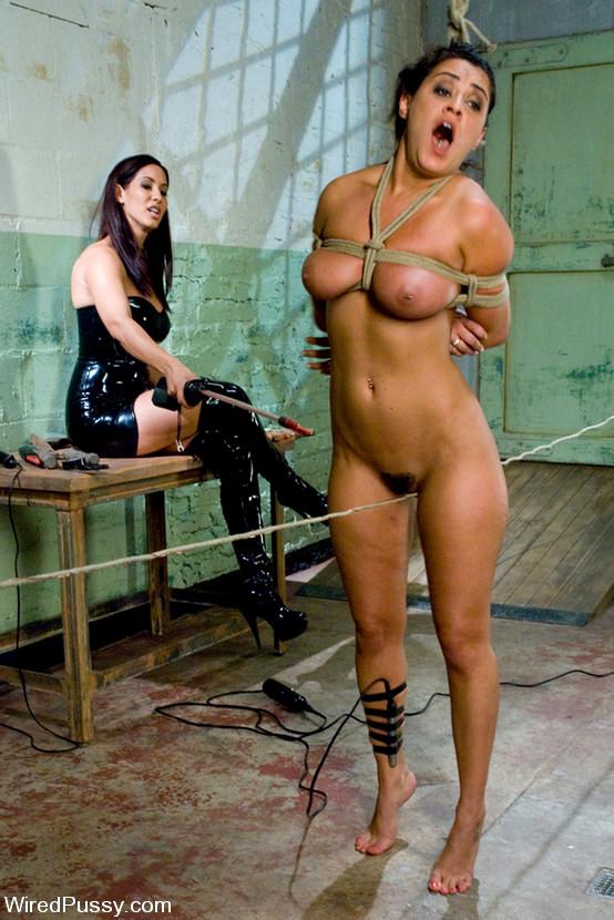 Puerto rican ex girlfriends nude
