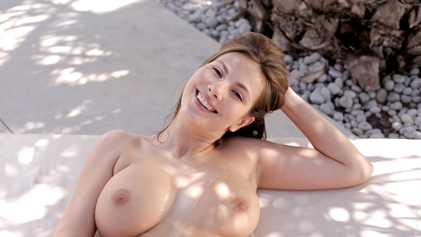 Connie Stevens Topless